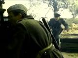 Батальоны просят огня. 1-2 серии. х/ф 1985 г. СД