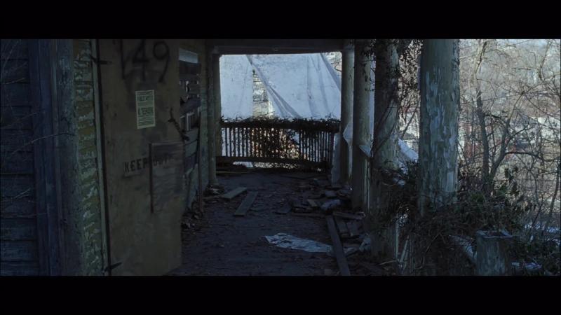 Сердца в Атлантиде (2002)