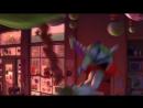 История игрушек Большой побег/Toy Story 3 (2010) Фрагмент №3