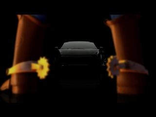 История игрушек Большой побег/Toy Story 3 (2010) Промо-ролик №2