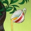 Магазин Чайный Кит