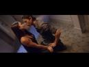 Pitbull with Enrique Iglesias - Messin Around (Official Video) новый клип 2016 Питбуль - Энрике Эглесиас (Иглесиас)