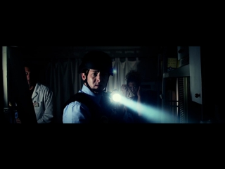 Халф-Лайф: Знакомство с Фрименом (2012)