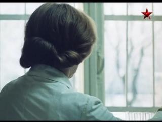 ◄Зонтик для новобрачных. (1986)реж.Родион Нахапетов