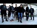 Opozit Gantulga Punk and rap Neriig chine bichie ORGIL SH