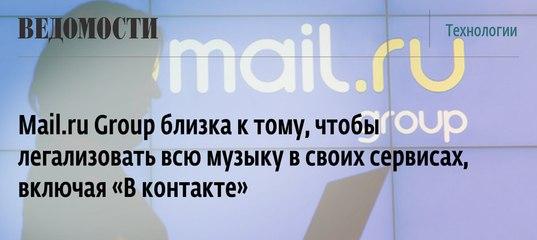 vHLkQYiU-Ek.jpg