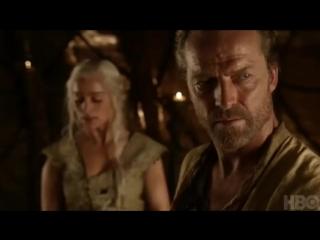 Промо + Ссылка на 1 сезон 9 серия - Игра престолов / Game of Thrones