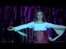 Студія східного танцю 'КАІР'