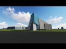Улттык музей 3d