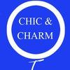 Chic&Charm