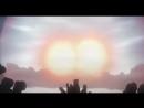 Наруто - 2 Сезон 330 Серия ( Ураганные Хроники / Naruto Shippuuden )