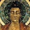 Буддизм и медитация в Москве