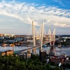 Новости Владивостока
