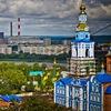 Новости Ульяновска