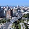 Новосибирские новости