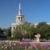 Новости Бишкека