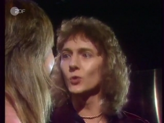 Smokie (Chris Norman Suzi Quatro)_Stumblin in