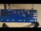 guitar processor part 4