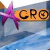 Школа Акробатики ACRO