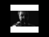 VINE WITH FILMS / SERIALS / Breaking Bad /