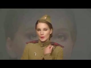 Гурт Made in Ukraine - Смуглянка (по-українски)