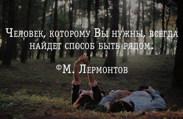 https://pp.vk.me/c633717/v633717551/16692/XuIJw8K9pkU.jpg