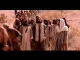 ЖИЗНЬ ИИСУСА ХРИСТА - Фильм - полная версия