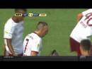 Интер 0:2 Бавария. Гол Рибери