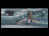 Mietta Gornall - Treat Me Like Fire