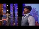 America's Got Talent 2016: Auditions 2 - 11x02 (720p)