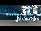 Соло гол Лукаса Васкеса | PR | vk.com/nice_football