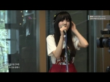 150206 ✰ Gfriend - Glass Bead ✰ MBC FM4U
