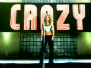 Britney_Spears_-__You_Drive_Me_Crazy_The_Stop_Remix_33__Alternative_Version__1999