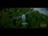 Люди Икс Начало. Росомаха/X-Men Origins: Wolverine (2009) ТВ-ролик №8