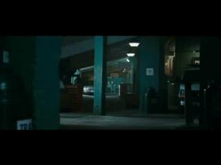 Город воров/The Town (2010) Фрагмент №6 (русские субтитры)