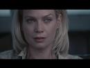 Мгла (2007) HD фантастика по роману Стивена Кинга