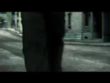 TRANCE) Мир для любимой (Angelica S Science Deal ft. James Fiby - Melodica (James Fiby Remix))