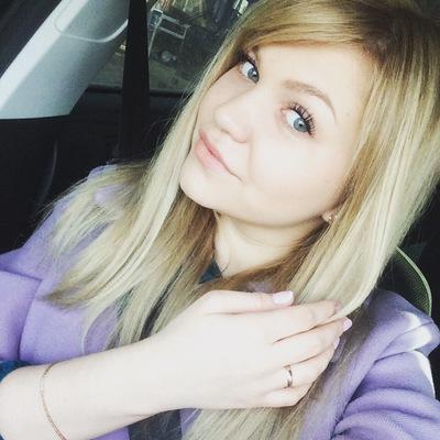 Ольга Зоидзе