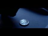 Темный Рыцарь | The Dark Knight (2008) Смерть Рэйчел | Харви Двуликий