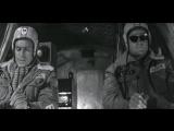 Лисы Аляски (ГДР, 1964) фильм о