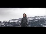 Первый мститель: Противостояние / Captain America: Civil War (2016) Новый HD Трейлер (дублированный)