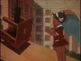 Союзмультфильм | Мультик - Цветик - семицветик | ya-ma-ma