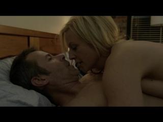 Джек Айриш: Тупик / Jack Irish: Dead Point (2014) | СУПЕР КИНО ФИЛЬМ