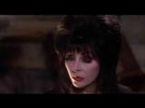 Эльвира - повелительница тьмы 2: Проклятые холмы Эльвиры / Elvira's Haunted Hills (2001) / СУПЕР КИНО ФИЛЬМ