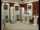 Музей камнерезного и ювелирного искусства