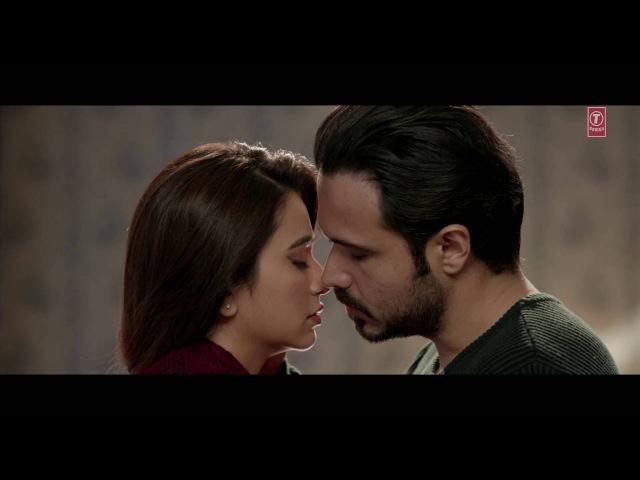 Заглавная песня к фильму Raaz Reboot - Эмран Хашми, Крити Кхарбанда, Гаурав Арора