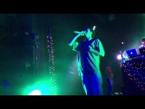 New Earl Sweatshirt (55) Songs Performed @ The Observatory 122115 Unknown Name