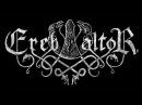 EREB ALTOR Twilight Of The Gods Official Video Clip