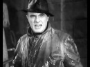 Боевой киносборник № 9— 1942 Советский военный фильм