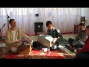 HG Vraj Gopal prabhu Kirtan in Zhitomir
